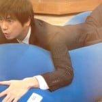 """""""人をだめにするソファ"""" Yogibo(ヨギボー)がテレビ朝日・モーニングバードで話題に"""