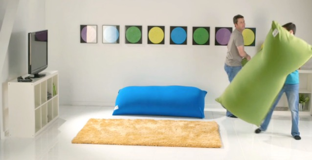 yogibo livingroom1