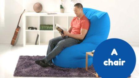 yogibo max chair_F
