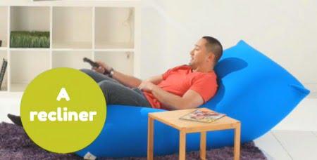 yogibomax-recliner