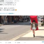 家電芸人。情報通の土田晃之が『バイキング』でおすすめしたソファーが、ヨギボーだ!