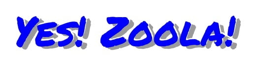 zoolasofa ズーラヨギボーソファー