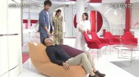 おしゃれイズムでクリームシチュー上田ヨギボー