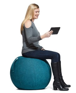 yogabo-300
