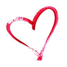 yogibo-heart
