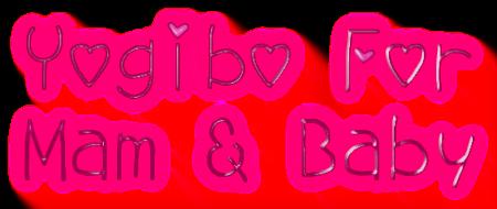 yogibo-mam-baby