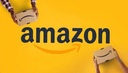 Amazonでのヨギボー販売について