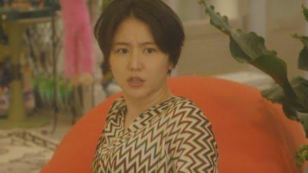 長澤まさみ・東出昌大出演のコンフィデンスマンJPのヨギボソファー