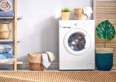 ヨギボーソファーカバーの洗濯(お手入れ/へたり対策)
