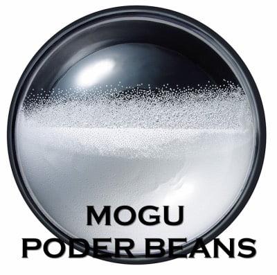 ビーズソファーMOGU(モグ)のパウダービーズ